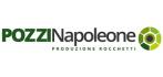 Pozzi Napoleone