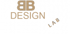 BB DESIGN LAB