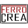 Ferro Crea